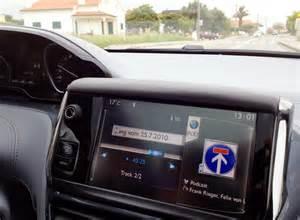 Peugeot Radio Peugeot 208 Radio Dlimp
