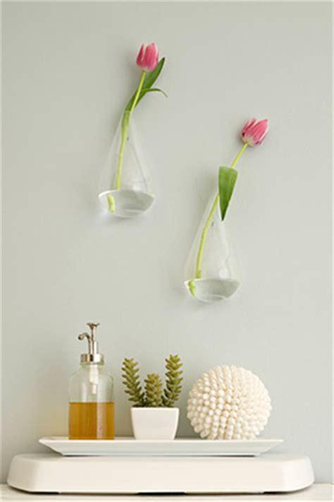 Bathroom Decor Vases How To Update Your Bathroom Bathroom Decor
