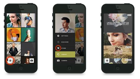 vsco cam tutorial iphone free skin tone tool for vsco cam life in lofi