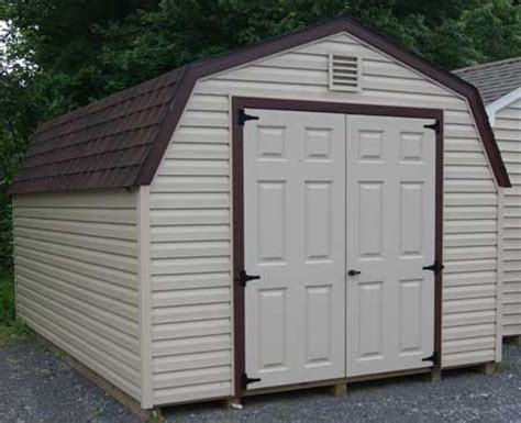 rubbermaid dog house garage storage shed kits prefab sheds richmond va woodworking layout software free