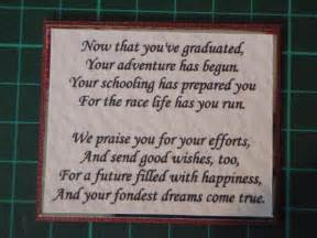 graduation wording for college graduation cards and college graduation breeds picture