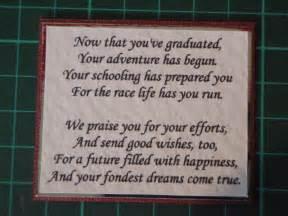 graduation congratulations quotes for quotesgram