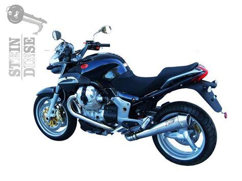 Ktm Cross Motorrad Straßenzulassung by Mg Zard Breva 1200 Va Kon Rund Stein Dinse Online Shop