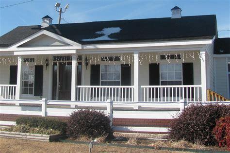 Cabins In Tulsa Ok by Oakwood Homes In Tulsa Ok 918 437 1870