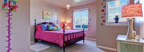 tidy bedrooms how to get your kids to keep their rooms clean and tidy