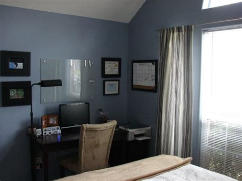 office guest bedroom guest bedroom office home office