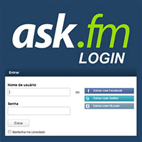Ask Fm Login | ask login related keywords ask login long tail keywords
