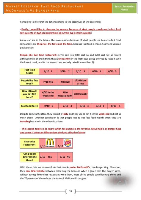 research papers on food fast food research papers mfawriting515 web fc2