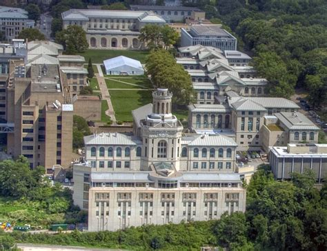 Penn State Pittsburgh Mba by School Profile Get Mobotic At Carnegie Mellon Veritas