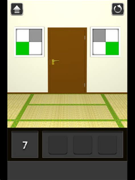 100 doors escape games for windows phone free download 100 soluzione livelli giochi facebook android iphone