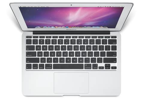 Macbook Air A1465 apple macbook air 11 a1465