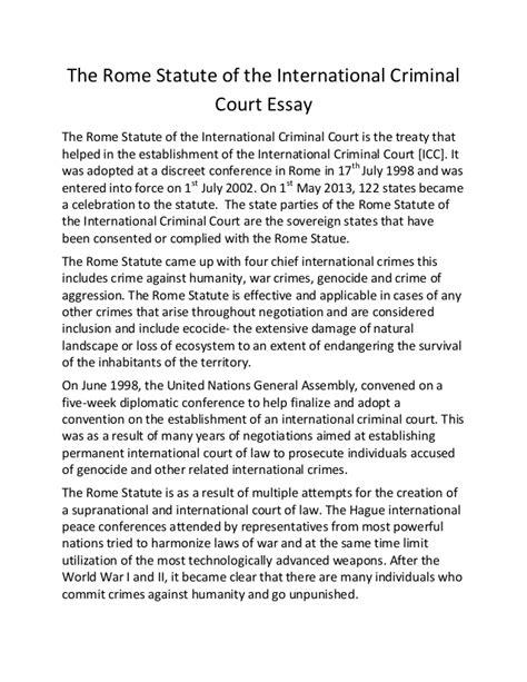 Genocide Essays by Armenian Genocide Essay N Genocide Extended Essay Pearltrees N Genocide Extended Essay