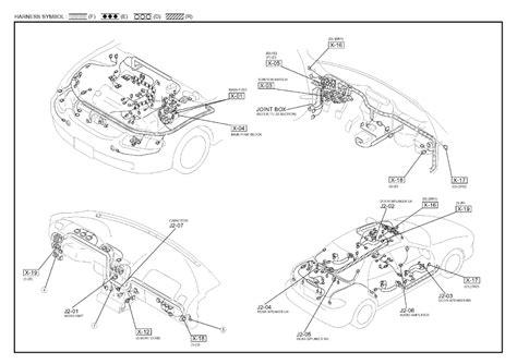 car engine repair manual 2012 nissan 370z free book repair manuals 2009 nissan 370z radio wiring diagram 2009 free engine image for user manual download