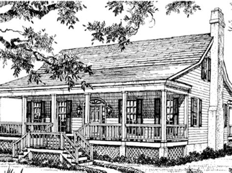 florida bungalow house plans florida beach cottage house plans clearwater beach