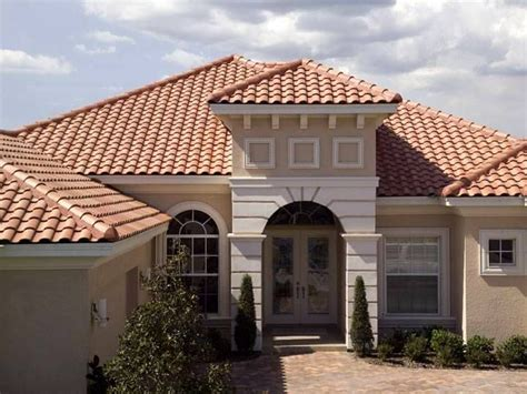 17 best images about capistrano concrete roof tiles on the roof colors and adobe