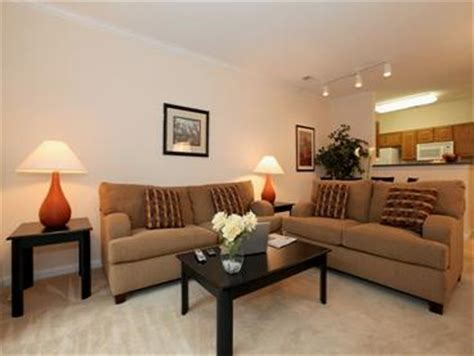 3 Bedroom Houses For Rent In Nashville Tn aventine at courthouse square corporate furnished and