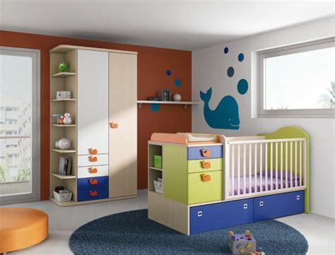 wanddeko für draußen babyzimmer design wanddeko