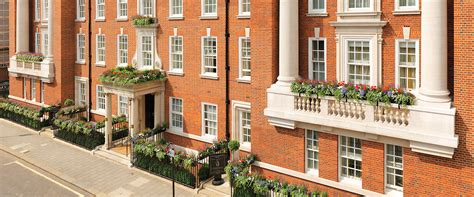 mayfair appartments mayfair apartments london brucall com