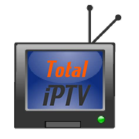apk for android 2 3 total iptv 1 2 3 for android apk