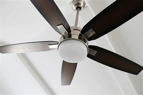 hunter douglas fans home depot hunter fans menards ceiling fans with lights hunter fan