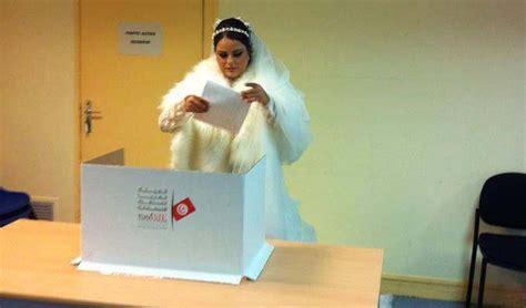 bureau de mariage en tunisie tunisievote mariage 26102014 directinfo