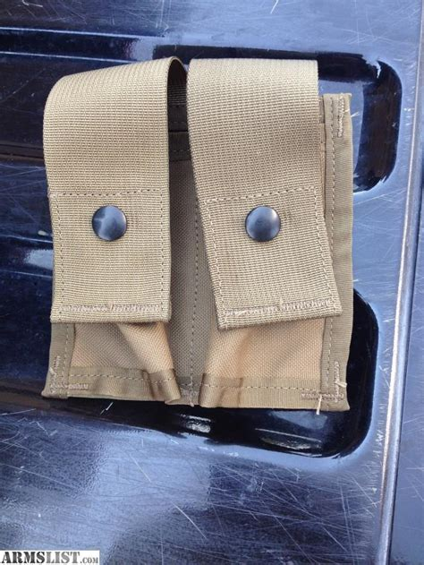 3 In 1 Bg098 Brown Free Pouch armslist for sale buy 3 get 1 free pouch