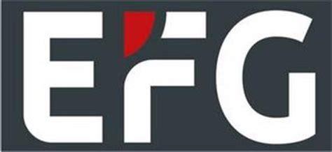 efg bank efg bank european financial sa trademarks 27 from