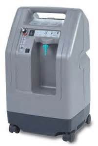 home oxygen concentrator devilbiss oxygen concentrator buy home oxygen