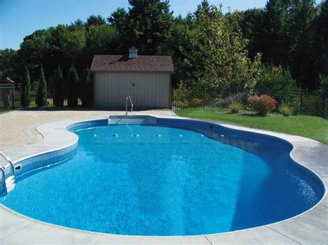 Backyard Pools For Sale Inground Pools For Sale Swimming Pools Photos