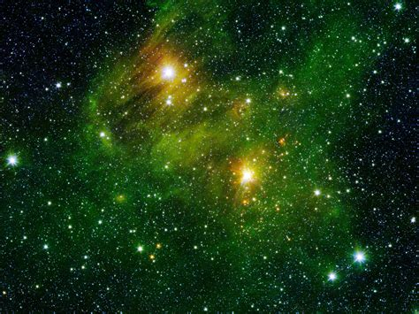 wallpaper galaxy green space spencer s wwe blog