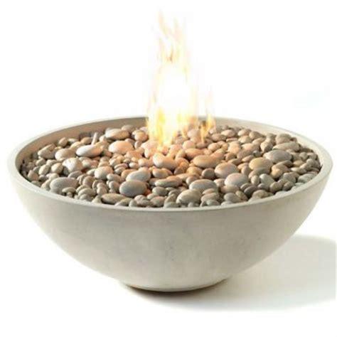 paloform pit paloform miso modern outdoor pit stardust