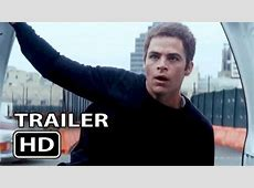 JACK RYAN Shadow Recruit OFFICIAL TRAILER (2014) - YouTube Kevin Costner