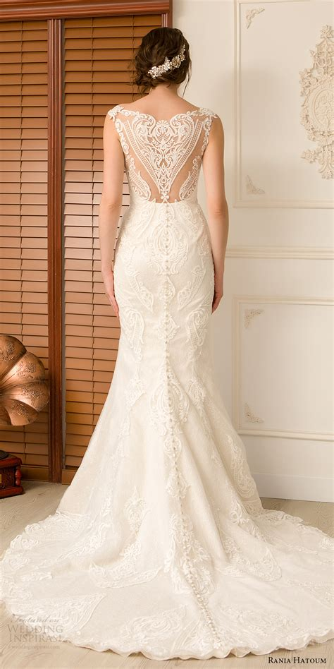 Discount Wedding Dresses by Lace Wedding Dresses 2018 Discount Wedding Dresses