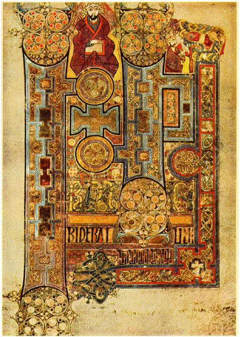 a history of europe celts and freedom books the book of kells relation to celtic tattoos pagan