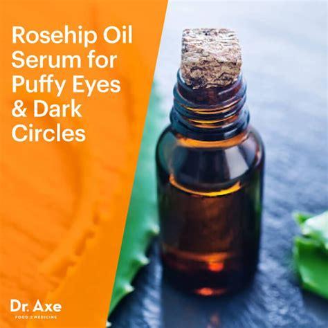 Dr Axe Secret Detox Drink Reviews by Best 25 Rosehip Ideas On Rosehip