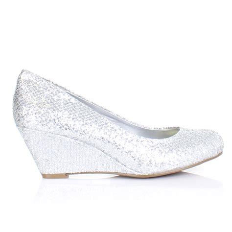 low heel silver wedge sandals low heel sandals