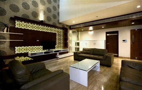 livingroom scenic tv cabinet design for living room simple