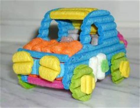 Modele Roller Pops A Imprimer