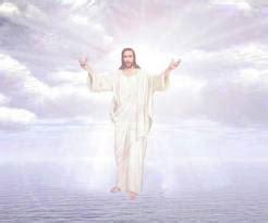 imagenes de jesus resucitado animadas 161 las apariciones del cristo resucitado temas y