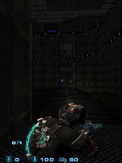 dead space 2 mobile dead space 2 java for mobile dead space 2 free