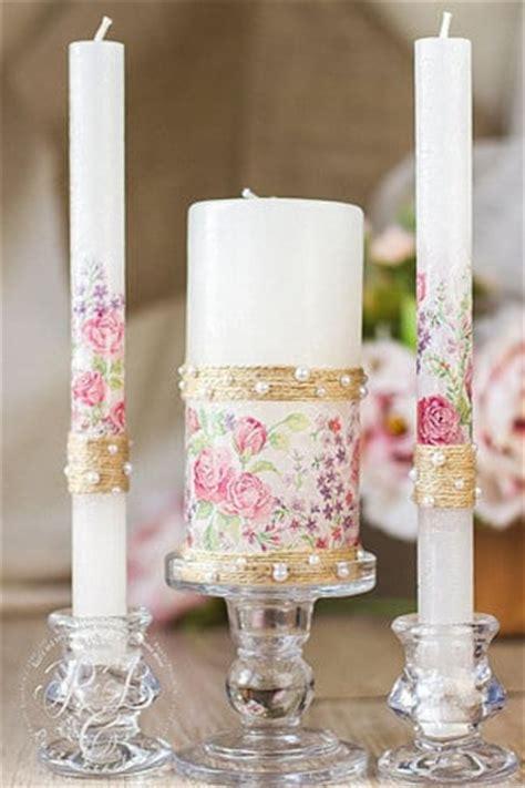 muyameno centros de mesa para bautizos con velas parte 1 originales ideas de centros de mesa para bautizo con velas centros de mesa para bautizos