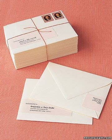 25  best ideas about Address labels on Pinterest   Wedding