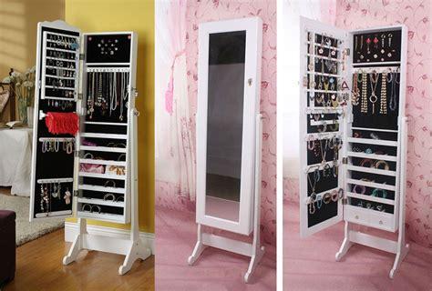 Idee De Rangement by Id 233 Es De Rangement Pour Les Bijoux Maquillage Cynthia