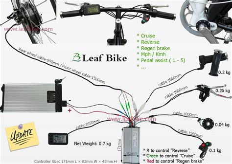 brushless dc motor wiring diagram brushless wiring