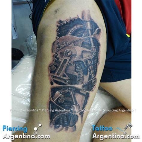 tattoo prices argentina piercing argentina 174 piercing argentina store