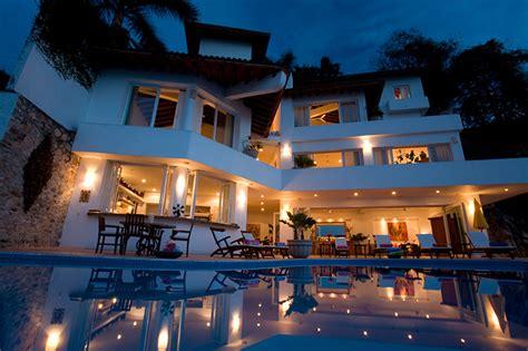 casa salinas luxury villa vallarta