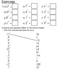 year 6 math worksheets math problems for grade 5 and 6