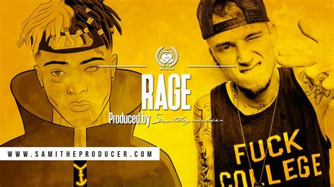 Rage 2017 Free 123movies Free Dl Xxxtentacion Type Beat 2017 Quot Rage Quot Machine Gun Type Beat 2017