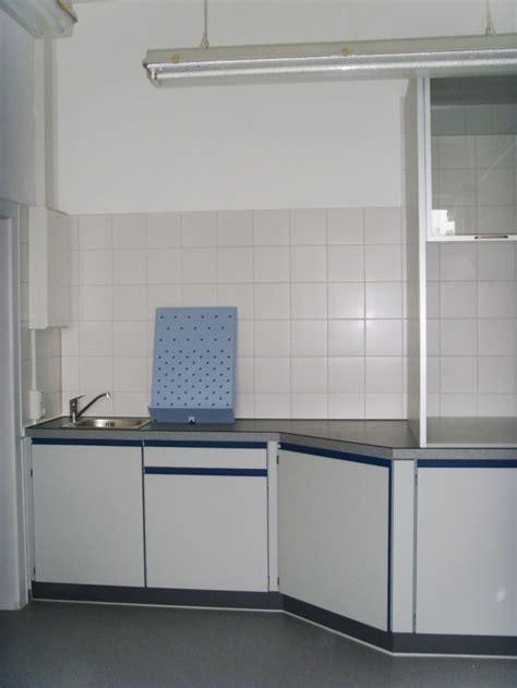 Möbel Dresden