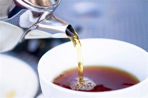 A Pot Of Tea diabetes diet plan how to make meals for diabetes